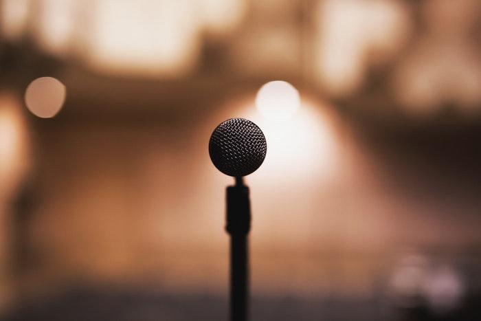 Speech Meet 2021 Update